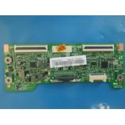 T-CON SAMSUNG BN41-01938B / BN98-04993A
