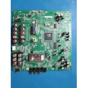 PLACA SINAL / PRINCIPAL PHILIPS 715G3285-2 Z-SIDE MODELO 26PFL3404/78