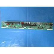 YSUS LG EAX65297201(1.9) / EBR77287801 MODELO 50T6_Y