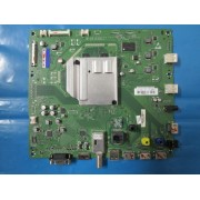 PLACA PRINCIPAL PHILIPS 3139 123 65381v5 Wk 1147.5