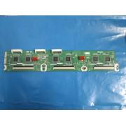 BUFFER SAMSUNG LJ41-10310A / LJ92-01934A MODELO PN64F8500AF