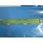 BUFFER PANASONIC TNPA4988 1C2 MODELO TC-P58S1 / TC-P58S1