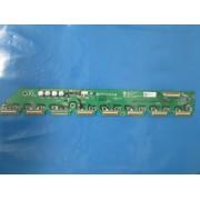 BUFFER LG 6870QMC006A / 6871QLH063A MODELO 50PC5D