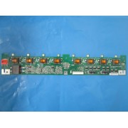 PLACA INVERTER SONY VIT71884.00 REV:2. MODELO KDL-32BX425