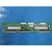 BUFFER LG EAX56943601 / EBR56579701 MODELO 50PQ30