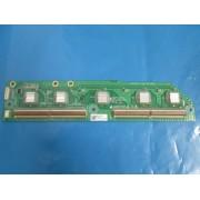 BUFFER LG EAX39572001 / EBR39574201 MODELO 50PB4RT