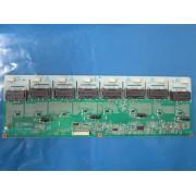 PLACA INVERTER PHILIPS SAMSUNG MODELO D32W831 LN32A330 LN32R71   I315B1-16A