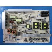 FONTE AOC 715G4390-P02-W30-003H MODELO V462