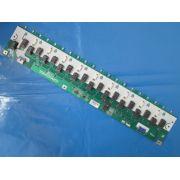 INVERTER SAMSUNG SSB400HA20V MODELO LNT4061FX / XAALNT4069FX / XAALNT4053HX