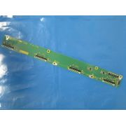 PLACA BUFFER PANASONIC MODELO TH-42PX80U CÓDIGO TNPA4642