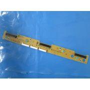 BUFFER LG EAX61326802 MODELO 50PK550 450 50R1_ZSUB