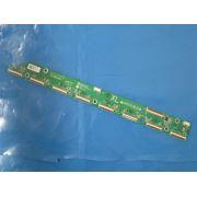 BUFFER LG EAX61309402 MODELO 50PK550