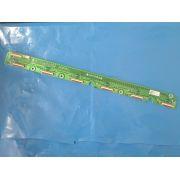 BUFFER LG EAX61332301 / EBR63628801 MODELO 42PJ350
