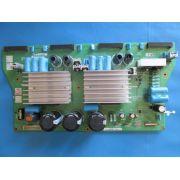 PLACA X-MAIN ZSUS SAMSUNG LJ41-03335A / LJ92-01326A / LJ92-01388A MODELO PL50P5HFX