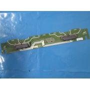 INVERTER SAMSUNG SST400_08A01 MODELO LN40D503F7