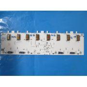 INVERTER SONY 715G4477-P01-000-003S MODELO KDL32BX325