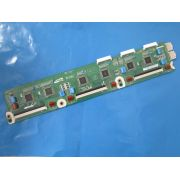 BUFFER SAMSUNG LJ41-10270A / LJ92-01887A/B/C/D MODELO PL64E8000GGXZD / PN64E550D1FXZA