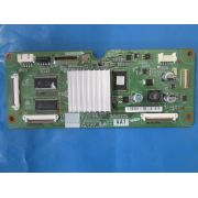 PLACA T-CON SAMSUNG LJ41-05136A / LJ92-01496A R.1.3 / BN96-06088A MODELO PL42E91