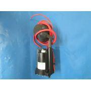 FLYBACK PHILIPS JF050119865 MODELO 20PT4636 /20PT3336