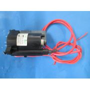 FLYBACK PHILIPS JF0501-19196 / JF0501-2135 29 PT 639-739 MODELO 29PT639 / 21PT5431 / 29PT739
