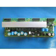 PLACA ZSUS PANASONIC MODELO TH-42PV70LB TNPA4183