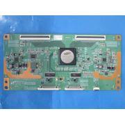 PLACA T-CON PHILIPS 65PFG7459/78 65F120EU22BMB36LV0.1