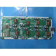 FONTE SAMSUNG BN44-00745A MODELO LED 3D 4K UN65HU9000 NOVA