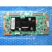 T-CON SAMSUNG BN41-01999B / BN95-00952D / BN97-07089D MODELO LED 3D UN75F6400 FHD/DTV/WIFI/20D