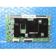 PLACA T-CON SAMSUNG BN41-02110A - BN98-05152A MODELO UN48H6300 - UN48J6400