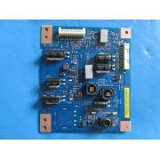PLACA INVERTER SONY 14STM4250AD-6S01 MODELO KDL-42W805B / KDL-42W706B / KDL-50W805B