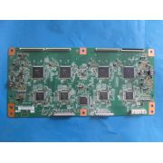 PLACA T-CON SONY MODELO XBR-65X850A 65T12-C02 / T650QVN01.0