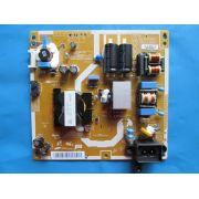 FONTE SAMSUNG MODELO UN40H4203AG BN44-00754A NOVA TESTADA
