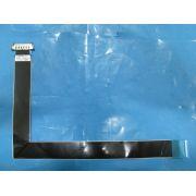 CABO FLAT SAMSUNG ORIGINAL BN96-28391C MODELO UN46FH5003G