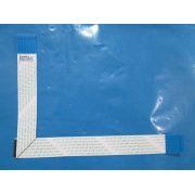 CABO FLAT SAMSUNG ORIGINAL BN96-31530C MODELO UN48H6550AFXZA