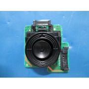 TECLADO FUNÇÕES SAMSUNG MODELO UN39FH5003G BN41-01901A