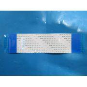 CABO FLAT SAMSUNG ORIGINAL BN96-22728J MODELO UN55F9000AFZXA