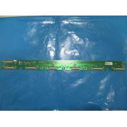BUFFER LG EAX57966401 / EBR56999601 MODELO 42PQ30R
