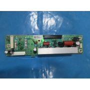 ZSUS LG EAX43177602 / EBR43178001 MODELO32PC5RV
