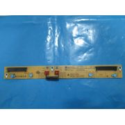 PLACA ZSUS TV LG 42PN4600 EAX64301301 REV:1.3
