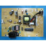 PLACA FONTE MONITOR AOC 715G4744-P01-003-001C A9361 AHD3
