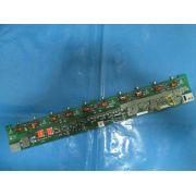INVERTER SONY VIT71880.00 REV:3 MODELO KDL-40EX400 / KDL-40EX405