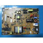 FONTE LG EAX64744204(1.3) / EAY62608903 MODELO 42LM6400 / 47LM6400 TESTADA.