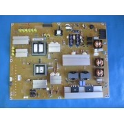 FONTE LG EAY63149101 B12D139101 MODELO 65UB9500 4K  / LGP5565-14UL12 NOVA