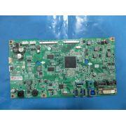 PLACA PRINCIPAL LG MODELO 27EA83R EAX64984006(1.0) / EBU62026302