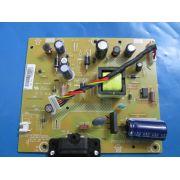 PLACA FONTE AOC MONITOR MODELO E970WNL / E970SW 715G5953-P01-000-001C