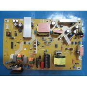 PLACA FONTE MONITOR AOC 715G5622-P03-001-001R