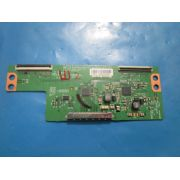PLACA T-CON PHILIPS 6870C-0469A MODELO 42PFG5909