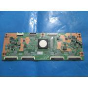 PLACA T-CON SAMSUNG MODELO UE55HU7200 CÓDIGO VD_STV5565EU22BC6LV0.3