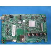 PLACA PRINCIPAL SAMSUNG MODELO T28E310 / UE28H4000AW BN94-08246G