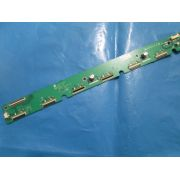 BUFFER LG 6870QSE114B / 6871QRH060E  MODELO 42PX4RV-MC